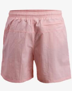 Swim_Shorts-ROSE3-507px