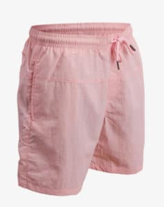 Swim_Shorts-ROSE4-507px