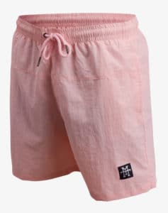 Swim_Shorts-ROSE6-507px