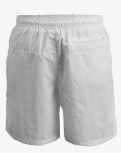 Swim_Shorts-WHITE1-507px