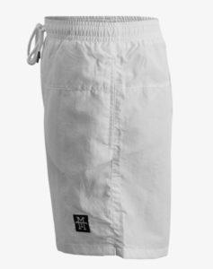 Swim_Shorts-WHITE2-507px