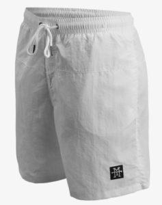 Swim_Shorts-WHITE3-507px