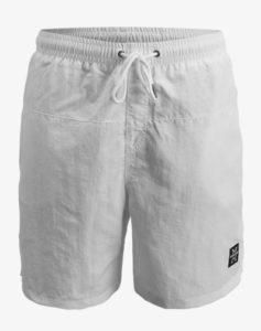 Swim_Shorts-WHITE4-507px