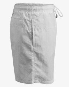 Swim_Shorts-WHITE5-507px