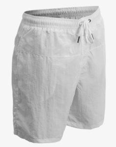 Swim_Shorts-WHITE6-507px