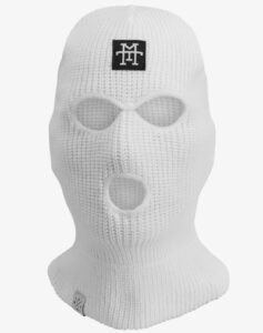 Balaclava-WH-FRONT-507px