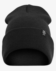 Double_Sided_Kids_Beanie-BLACK-CUFFED-FRONT-507px