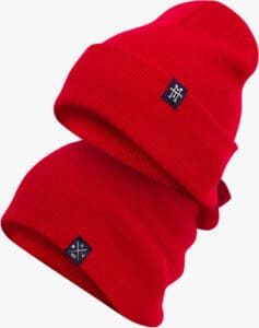 Double_Sided_Kids_Beanie-FIRE-2-1-VIEW