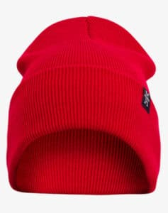 Double_Sided_Kids_Beanie-FIRE-CUFFED-FRONT-507px
