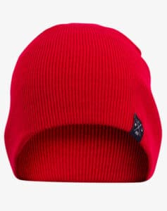 Double_Sided_Kids_Beanie-FIRE-SLOUCH-FRONT-507px