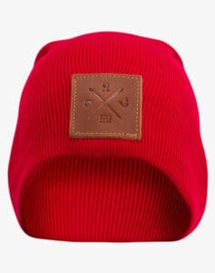Slouch_Kids_Beanie-FIRE-FRONT-507px