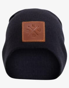 Slouch_Kids_Beanie-NAVY-FRONT-507px