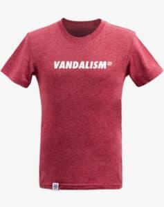 M13-Kids_VANDALISM-T-Shirts-DR-FRONT-507px