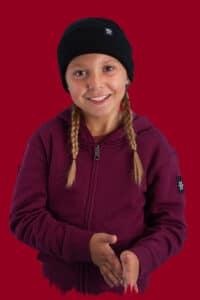 M13_Kids_Double-Sided-Beanies-Models-ANTI-BLACK-1
