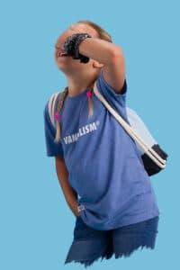 M13_Kids_Heritage_T-Shirts-Models-BRIGHT-BLUE-ANTI-2