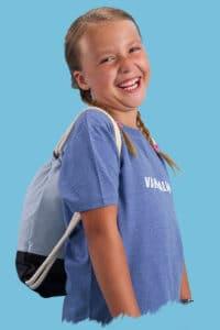 M13_Kids_Heritage_T-Shirts-Models-BRIGHT-BLUE-ANTI-3