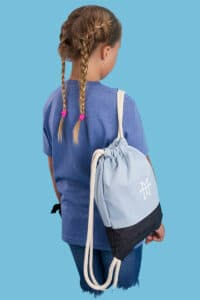 M13_Kids_Heritage_T-Shirts-Models-BRIGHT-BLUE-ANTI-5