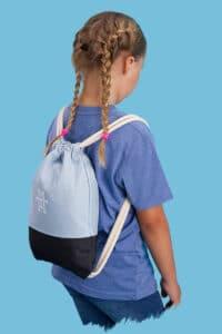 M13_Kids_Heritage_T-Shirts-Models-BRIGHT-BLUE-ANTI-6