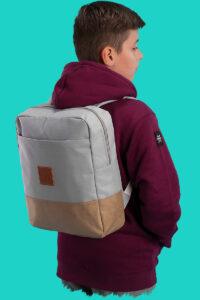 M13_Kids_Mini_Urban_Explorer_DayPack-CW2-Models-LUDO-1