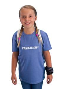 M13_Kids_T-Shirt-BRIGHT-BLUE-507px-2
