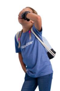 M13_Kids_T-Shirt-BRIGHT-BLUE-507px-3