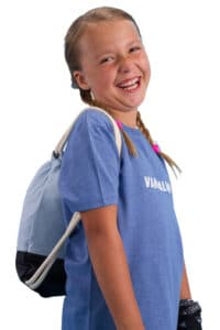 M13_Kids_T-Shirt-BRIGHT-BLUE-507px-4