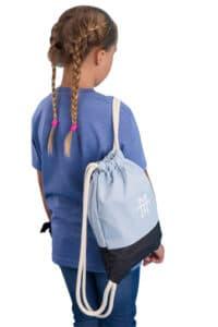 M13_Kids_T-Shirt-BRIGHT-BLUE-507px-5