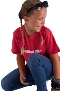M13_Kids_T-Shirt-BRIGHT-RED-507px-1