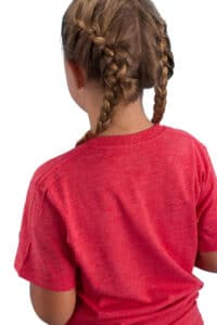M13_Kids_T-Shirt-BRIGHT-RED-507px-4