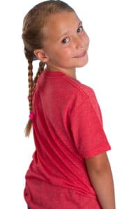 M13_Kids_T-Shirt-BRIGHT-RED-507px-5