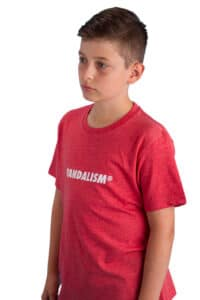 M13_Kids_T-Shirt-BRIGHT-RED-507px-6