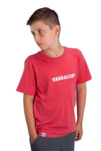 M13_Kids_T-Shirt-BRIGHT-RED-507px-8