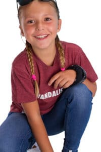 M13_Kids_T-Shirt-DARK-RED-507px-1