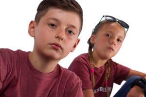 M13_Kids_T-Shirt-DARK-RED-507px-2