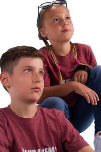M13_Kids_T-Shirt-DARK-RED-507px-3