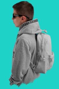 M13_Kids_Urban_BackPack-ASPHALT-Models-LUDO-1
