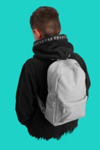 M13_Kids_Urban_BackPack-ASPHALT-Models-LUDO-2