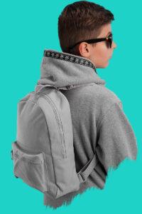 M13_Kids_Urban_BackPack-ASPHALT-Models-LUDO-3