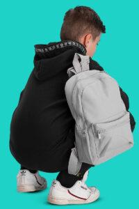 M13_Kids_Urban_BackPack-ASPHALT-Models-LUDO-4