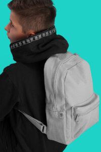 M13_Kids_Urban_BackPack-ASPHALT-Models-LUDO-5