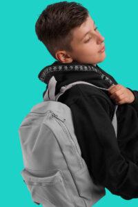 M13_Kids_Urban_BackPack-ASPHALT-Models-LUDO-6