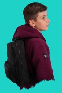 M13_Kids_Urban_BackPack-BLACKOUT-Models-LUDO-1