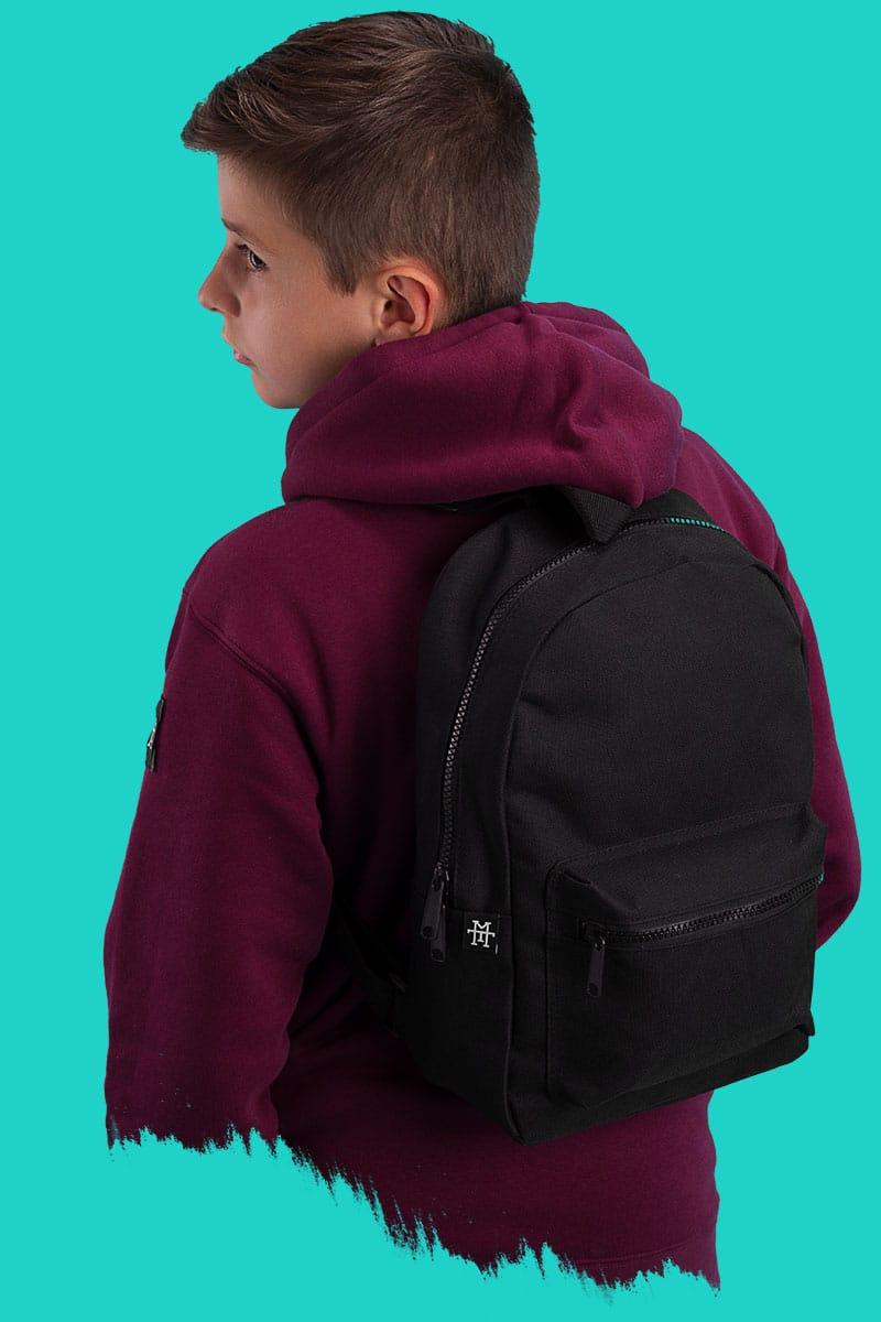 M13 Kids Urban Backpack Rucksack Kinder