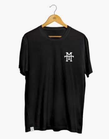 T-Shirt Shirt Tee Sweatshirt kurzärmlig