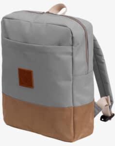 Mini_Urban_Explorer_DayPack-KIDS-STANDALONE-CW2-ANGLE-R-507px
