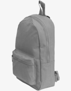 Urban_BackPack-ASPHALT-M13-KIDS-ANGLE-L-507px