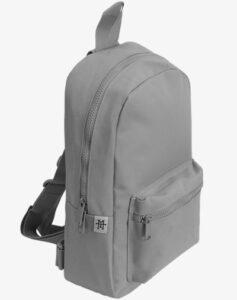 Urban_BackPack-ASPHALT-M13-KIDS-ANGLE-R-507px