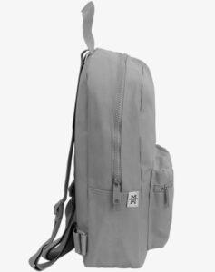 Urban_BackPack-ASPHALT-M13-KIDS-SIDE-507px
