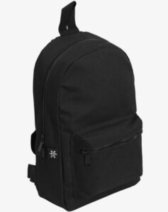 Urban_BackPack-BLACK-M13-KIDS-ANGLE-R-507px