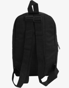 Urban_BackPack-BLACK-M13-KIDS-BACK-507px